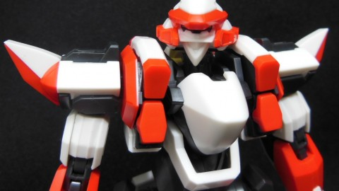 rrobbert184-ARX-8-Review (1)