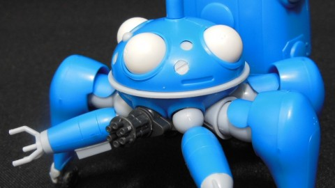 rrobbert184-tachikoma-review (7)