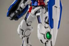 Gunpla TV – Episode 149 – Shizuoka Hobby Show Recap –  Gundam RG Exia WIP Part 2!