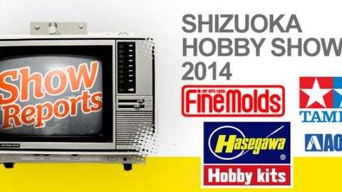 Shizuoka-Hobby-Show-2014-Kits