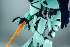 Gunpla TV – Episode 151 – MG Turn X – Consumed Potions!