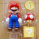 S.H.Figuarts Mario by Bandai (Part 1: Unbox)