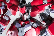 Gunpla TV – Episode 152 – Neo Zeong Carry Bag Giveaway!