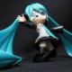 Ptimo: Hatsune Miku by Fujimi (Unbox & Review)