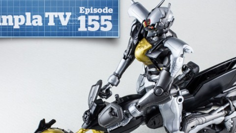 gunpla-tv-page-header-155