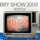All-Japan Model & Hobby Show 2008: Part 1