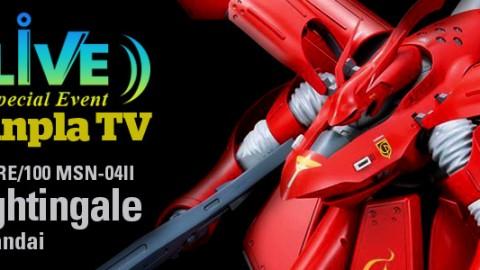 Live Event Gunpla TV_03_09_14_718