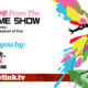 Tokyo Game Show 2014: Bandai Namco Gallery