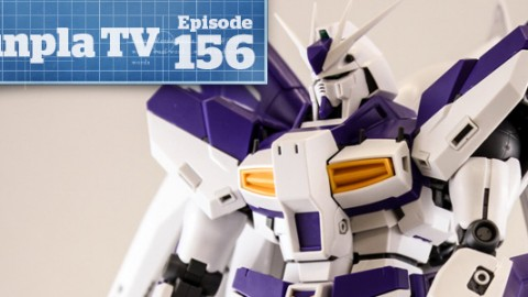 gunpla-tv-page-header-156