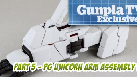 HobbyLink-Post-Unicorn-Arm-Video