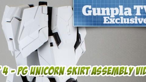 HobbyLink-Post-Unicorn-Skirt-Video