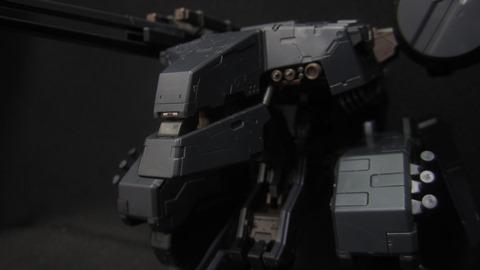 rrobbert184-Rex-Review (20)