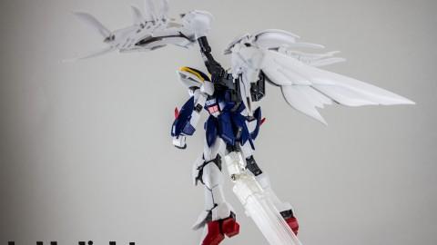 1-144 RG Wing Gundam Zero EW-10
