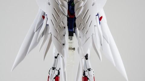 1-144 RG Wing Gundam Zero EW-14