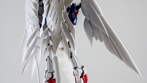 1-144 RG Wing Gundam Zero EW-15