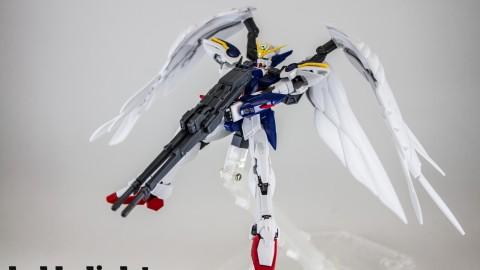 1-144 RG Wing Gundam Zero EW-16