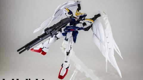 1-144 RG Wing Gundam Zero EW-17