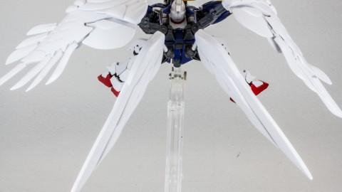 1-144 RG Wing Gundam Zero EW-22