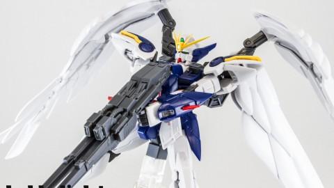 1-144 RG Wing Gundam Zero EW-24