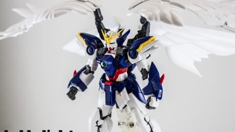 1-144 RG Wing Gundam Zero EW-9