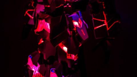 1-60 PG Unicorn LED Lighting Gundam by Bandai.jpg-4