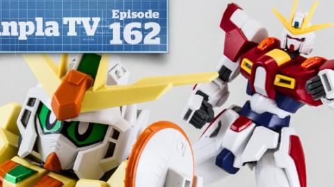 gunpla-tv-page-header-162
