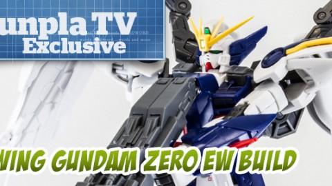 gunpla-tv-page-header-RG-wing