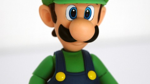 luigi_review_cover