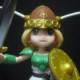 Valkyrie by Kotobukiya (Part 2: Review)