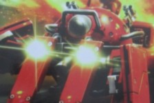 1/35 Logicoma w/ Motoko Kusanagi & Daisuke Aramaki by Kotobukiya (Part 1: Unbox)