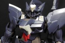 1/144 Galilnagant by Kotobukiya (Part 2: Review)