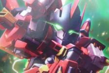 Alteisen Riese S.R.D-S 1st Production Limited Ver. by Kotobukiya (Part 1: Unbox)