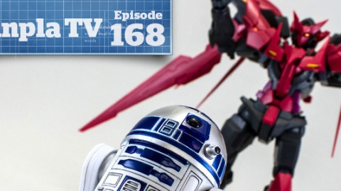 gunpla-tv-page-header-168
