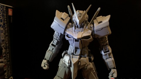rg_astray_red-1-2