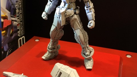 rg_astray_red-1