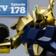 Gunpla TV – Episode 178 – Hyakushiki 2.0 review – Guntank – Upcoming releases!