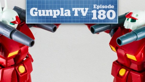 gunpla-tv-page-header-180