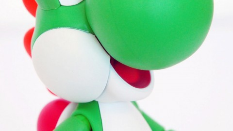yoshi_review_cover