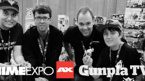 HobbyLink-Post-Header-ANIME-EXPO