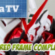 Gunpla TV Special – RG Astray Red Frame Complete Build!