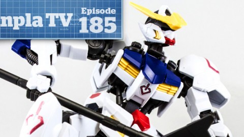 HobbyLink-Post-Header-10-2013_episode185