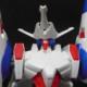 Earth Engine Impactor by Kotobukiya (Part 2: Review)