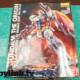 1/100 MG The Origin RX-78-02 Gundam Unboxing!