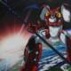 Shin Getter 1 by Kotobukiya (Part 1: Unbox)