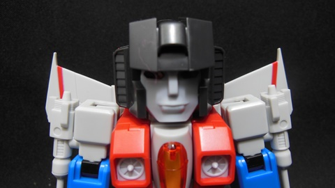 Rrobbert184-Starscream (36)
