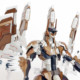 Riobot Anubis by Sentinel (Part 2: Review)
