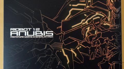 anubis_unbox1
