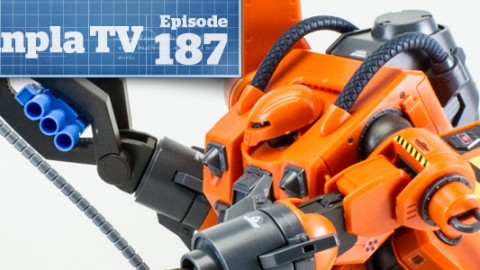 gunpla-tv-page-header-187