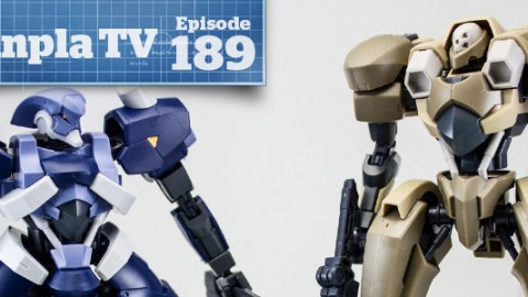 gunpla-tv-page-header-189