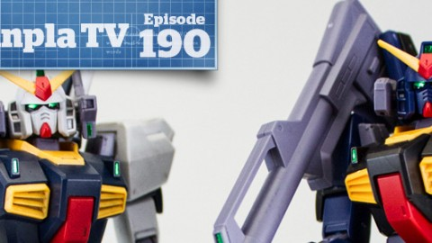 gunpla-tv-page-header-190